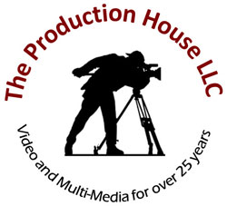The Production House LLC